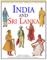 India and Sri Lanka