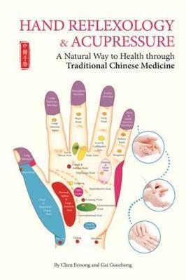 Hand Reflexology & Acupressure