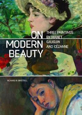 On Modern Beauty