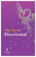Catalogue link for Disoriental