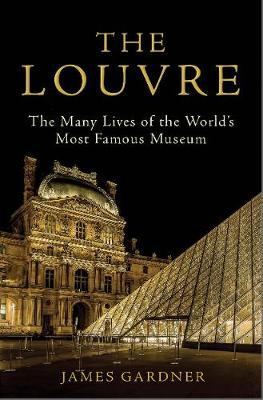 Catalogue record for The Louvre