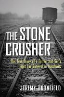 Cover image for The Stone Crusher