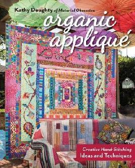 Organic Appliqué