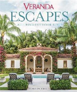 Veranda Escapes