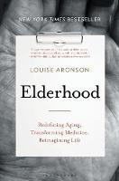 Catalogue search for Elderhood