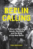 Catalogue link for Berlin