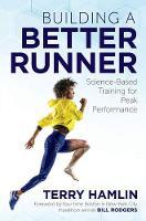 Building A Better Runner