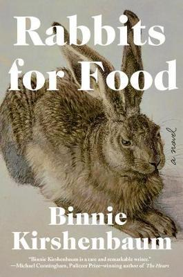 Catalogue record for Rabbits for Food