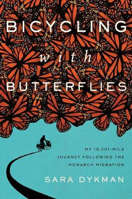 Catalogue record for Bicycling with butterflies