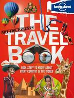 Catalogue record for The not for parents travel book