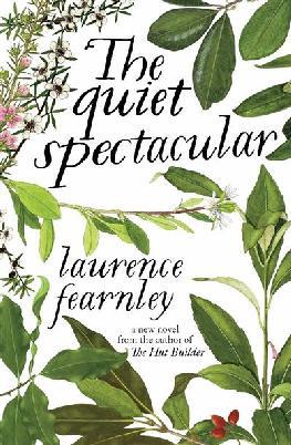 The Quiet Spectacular