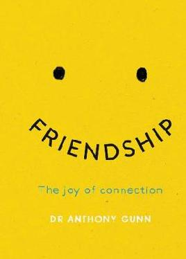 Catalogue record for Friendship