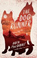 Catalogue link for The dog runner