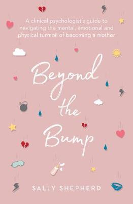 Beyond the Bump