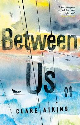 Catalogue link for Between us
