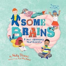 Some Brains