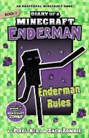 Endermen Rule!