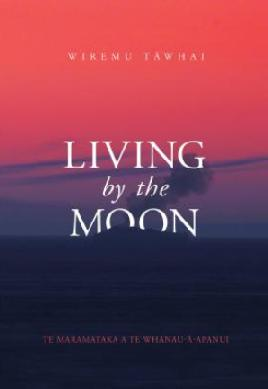 Catalogue record for Living by the moon