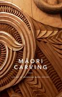 Catalogue record for Māori carving