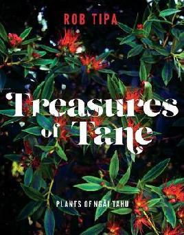 Treasures of Tāne