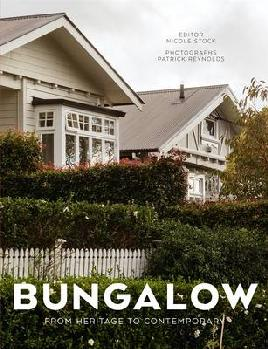 Catalogue record for Bungalow