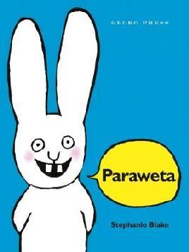 Paraweta