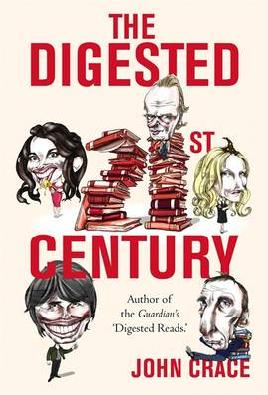 The Digested 21st Century