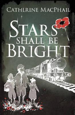 Stars Shall Be Bright