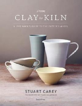 From Clay to Kiln
