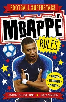 Mbappé Rules