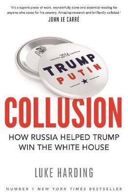 Catalogue search for Collusion