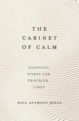 Catalogue record for The cabinet of calm
