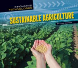 Catalogue record for Sustainable agriculture