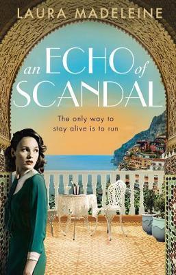 An Echo of Scandal