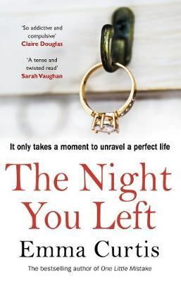 The Night You Left