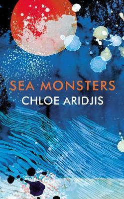 Catalogue search for Sea monsters