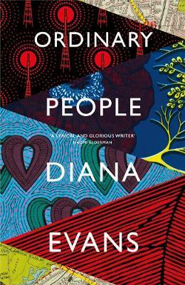 Cover image for Ordinary People