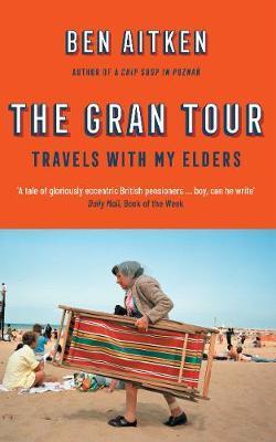 The Gran Tour