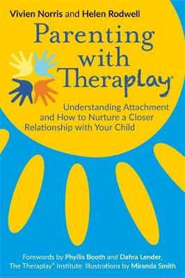Parenting With Theraplay