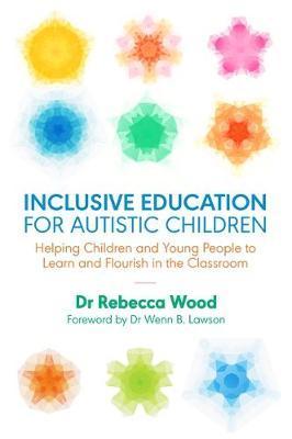 Catalogue record for Inclusive education for autistic children