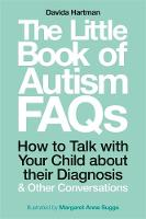 The Little Book of Autism FAQs