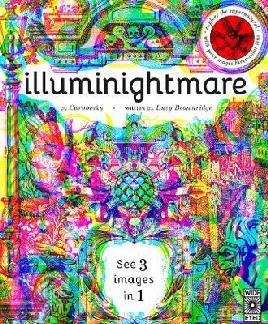 Illuminightmare