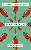 Catalogue record for Underbug