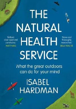 The Natural Health Service