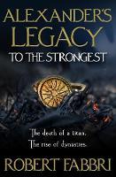 Alexander's Legacy