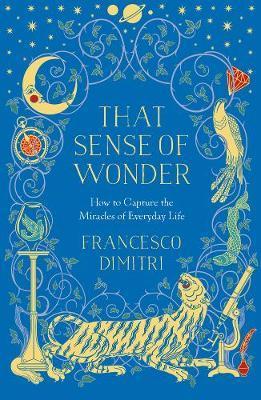That Sense of Wonder