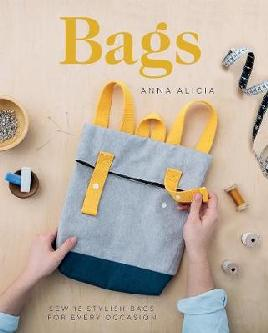 Catalogue record for Bags