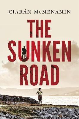 The Sunken Road