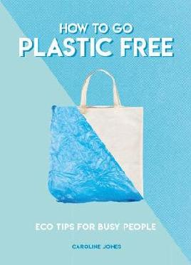 Catalogue search for How to go plastic free