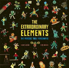 The Extraordinary Elements